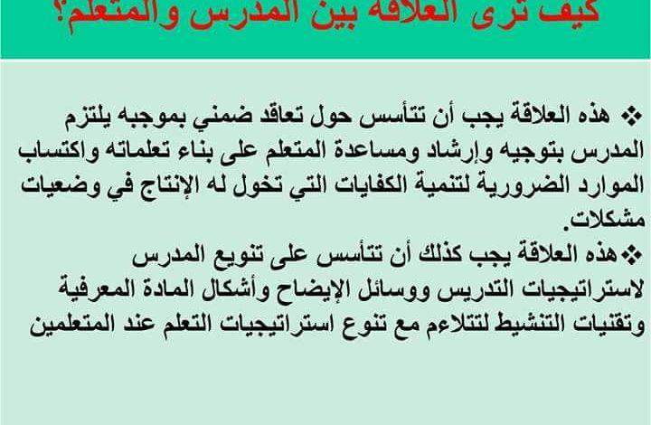 37045787_1965148567130694_4396493957735907328_n (1)